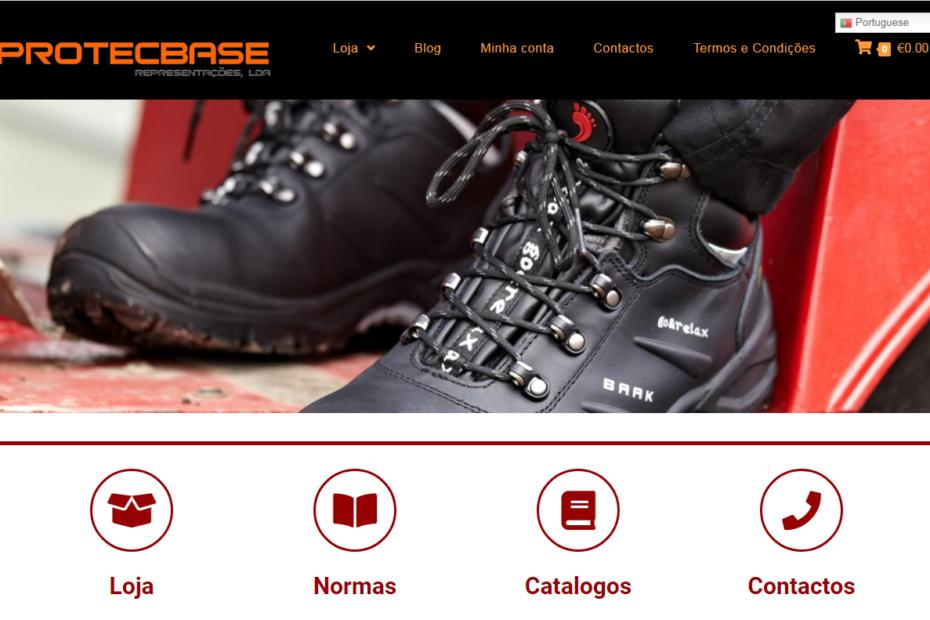 Site Protecbase