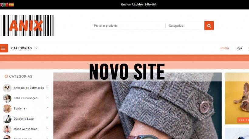 Base Blog