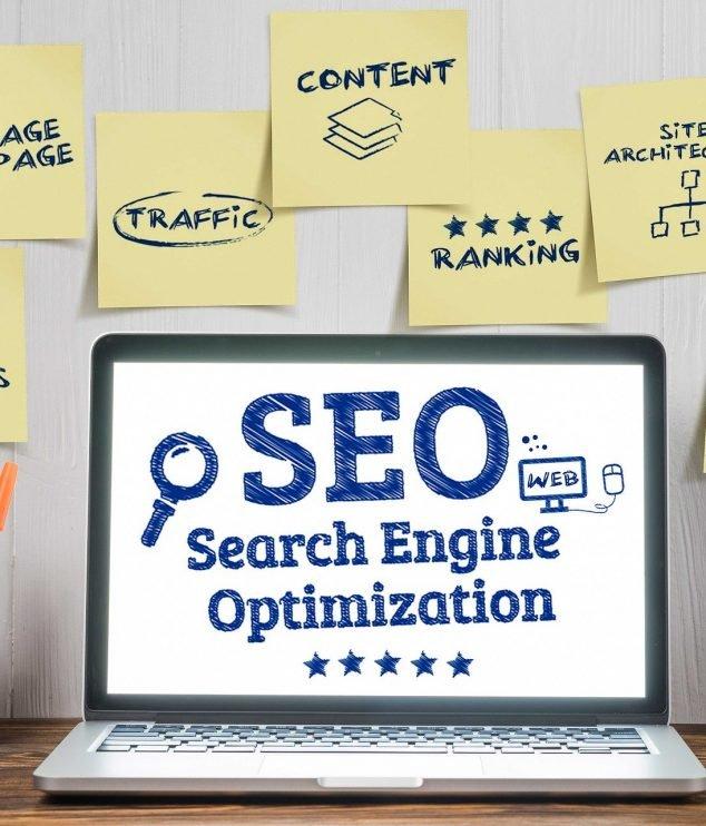 search-engine-optimization-4111000_1920